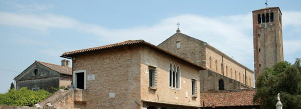 Provincial Museum of Torcello